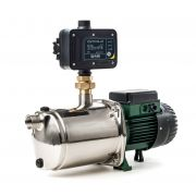 Grupo de presión DAB EuroInox 40/50 M + DAB Control-D