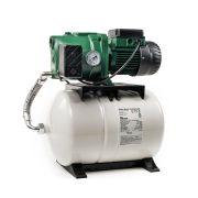 Grupo de presión DAB Aquajet 132 M