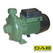 DAB K 55/50 T Centrifugaalpomp