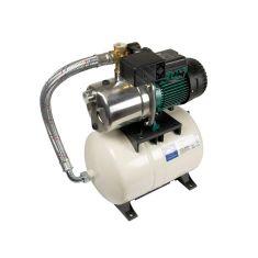 Grupo de presión DAB Aquajet-Inox 102 M