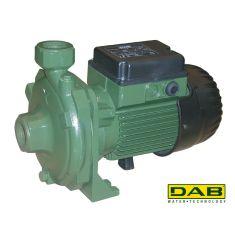 Bomba para riego DAB K 28/500 T