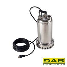 Bomba sumergible DAB Drenag 1000 M-NA