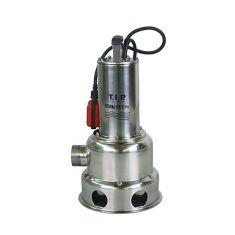 Bomba sumergible de agua residual Extrema 500/13 Pro