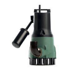 Bomba sumergible de agua residual DAB FEKA 600 M-A