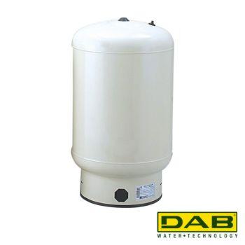 Membrana del recipiente Challenger 100 litros