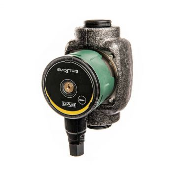Bomba calefacción DAB Evosta 3 40/180X (bomba de calefacción central)