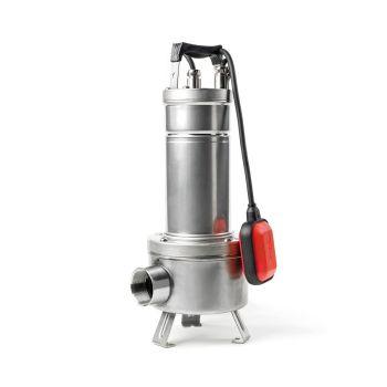Bomba sumergible de agua residual DAB Feka VS 1200 M-A
