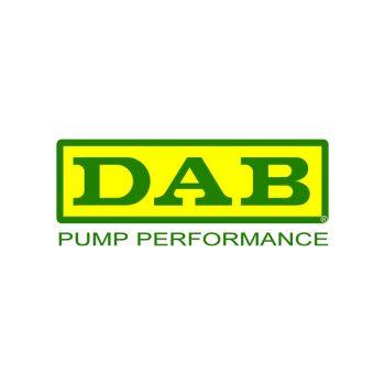 DAB A 55/160