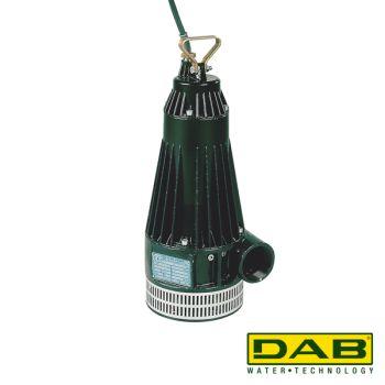 Bomba sumergible DAB Drenag 1600 M-A