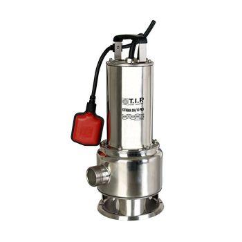 Bomba sumergible de agua residual Extrema 300/10 Pro