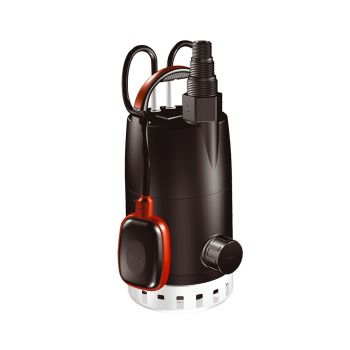 Bomba sumergible Grundfos Unilift CC 7 A1