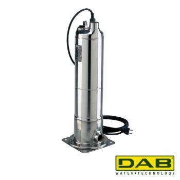 Bomba de pozo DAB Pulsar Dry 30/80 M-NA