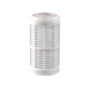"""Cartucho de filtro de 5"""" para la protección contra arena y sólidos en suspensión"""