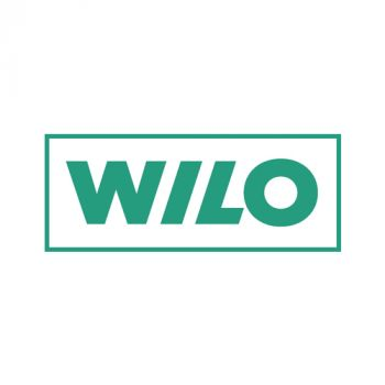 Wilo RAR S25/6-3 180 mm