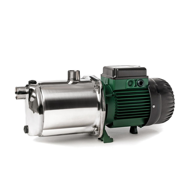 DAB EuroInox 40/80 M