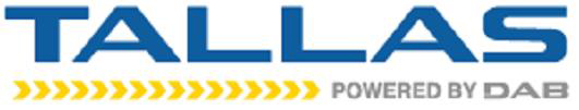 Logo Tallas